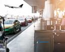 Automobilių nuoma La Rošelis Oro Uostas