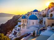 Auto nuoma Graikija