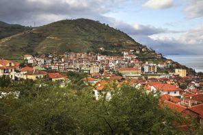 Automobilių nuoma Pogradecis, Albanija