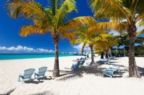 Auto nuoma Anguilla