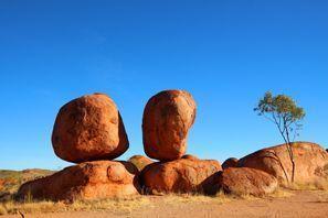 Automobilių nuoma Tinant Krikas, Australija