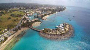 Automobilių nuoma Barbados oro uostas, Barbadosas