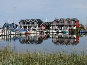 Automobilių nuoma Grenaa, Danija
