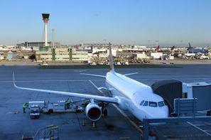 Automobilių nuoma Londonas Heathrow oro uostas, Didžioji Britanija