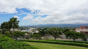 Automobilių nuoma Santjagas, Dominikos Respublika