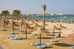 Automobilių nuoma Hurghada, Egiptas