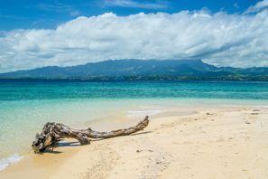 Automobilių nuoma Lautoka, Fidžis