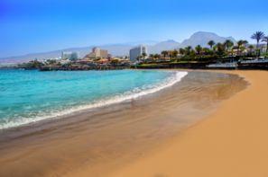 Auto nuoma Ispanija - Kanarų salos
