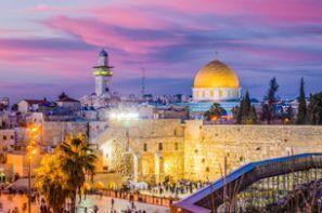 Auto nuoma Izraelis