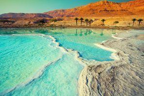 Automobilių nuoma Negyvoji jūra, Izraelis
