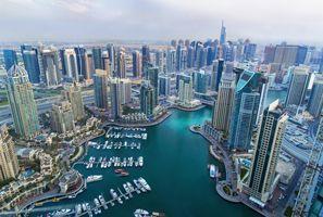 Automobilių nuoma Dubajus, J.A.E - Jungtiniai Arabų Emyratai