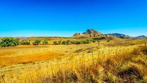 Automobilių nuoma Betliejus, Pietų Afrika