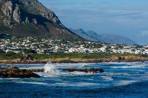Automobilių nuoma Hermanus, Pietų Afrika