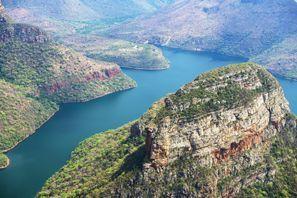 Automobilių nuoma Kruger Mpumalanga, Pietų Afrika