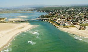 Automobilių nuoma Port Elizabetas, Pietų Afrika