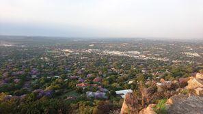 Automobilių nuoma Rosebank, Pietų Afrika