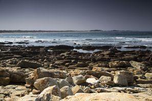 Automobilių nuoma St Francis Bay, Pietų Afrika