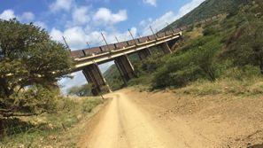 Automobilių nuoma Ulundi, Pietų Afrika