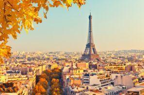 Auto nuoma Prancūzija