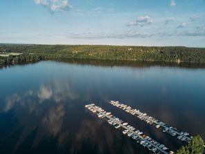 Automobilių nuoma Nummela, Suomija